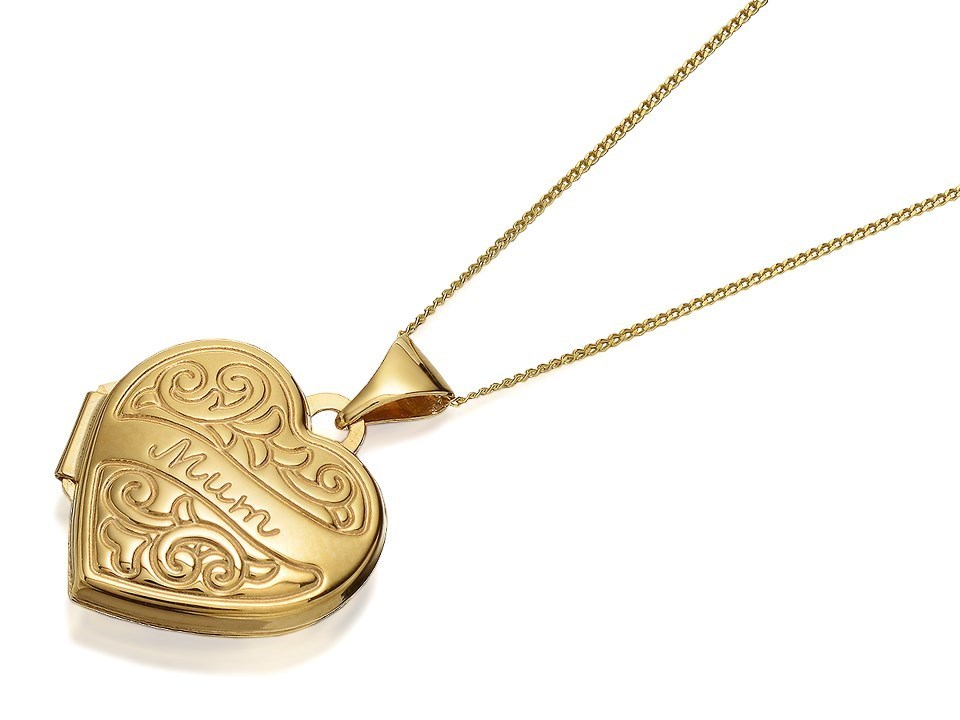 samuel d webstore my in lockets gold h heart product forever rolled number locket