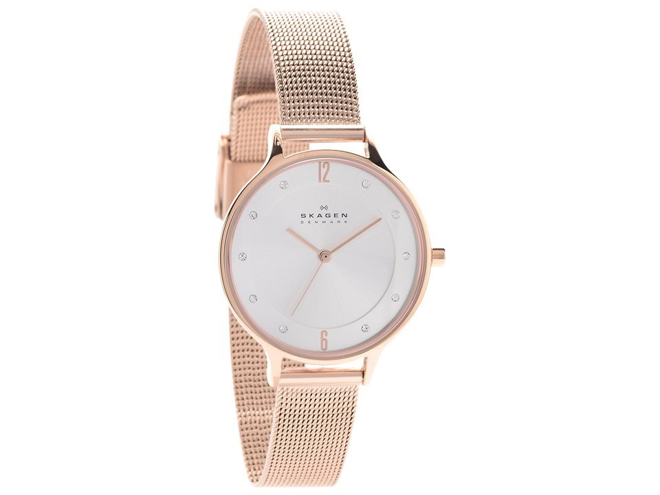 platinum amazon watch rose with metal dial ca gold womens two silver s quartz dp rosegold tone watches geneva women