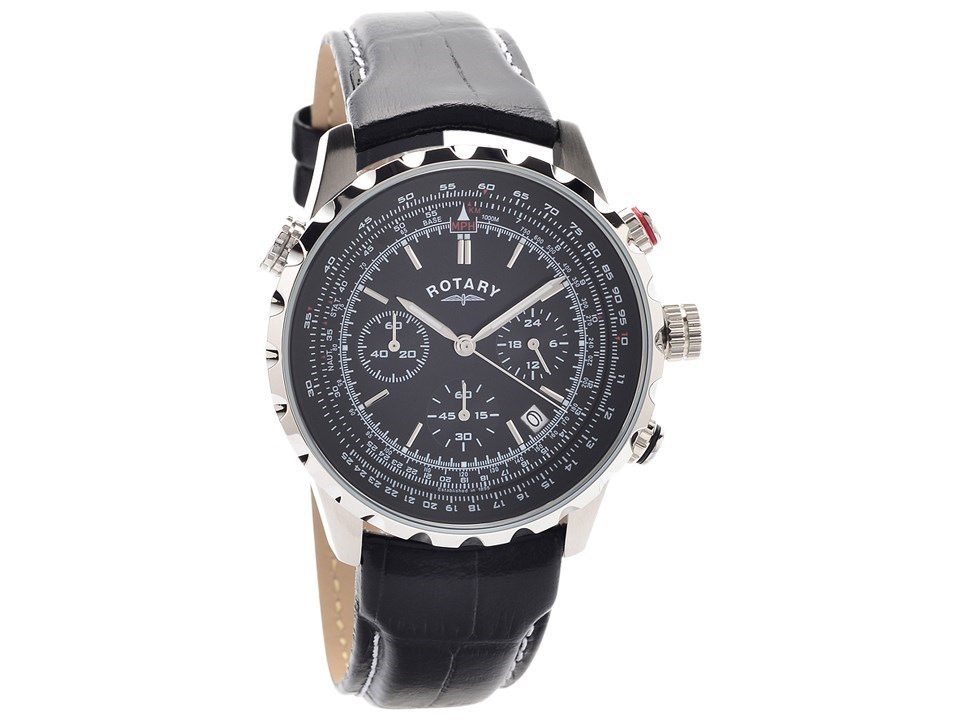 s strap watches watch image with design men danish leather black mens steel stainless