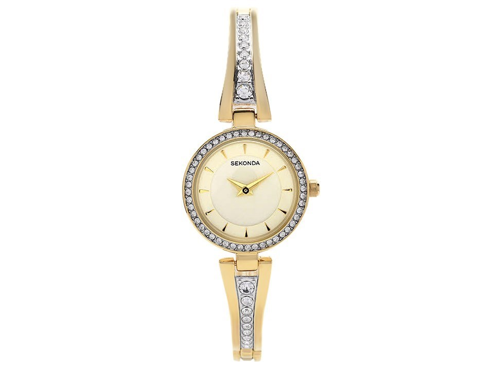 s product bangle watches metal watch klein bracelet women anne silver dial womens dress