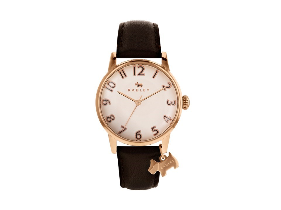 Image Result For Buy Radley Watch