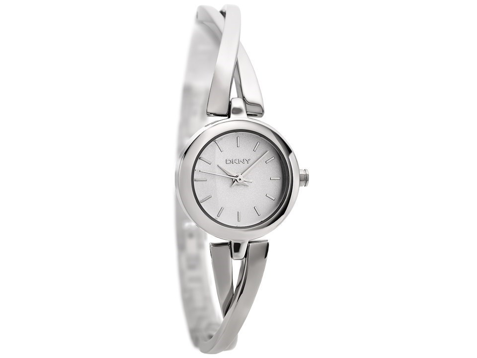 watches index quartz go stainless ladies steel bangle half swiss ro plated gold watch