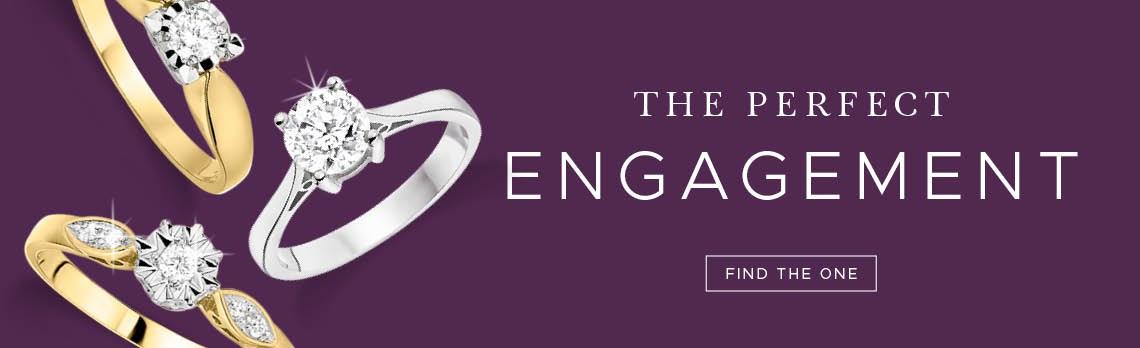 85ce03d9b0d Choosing an Engagement Ring