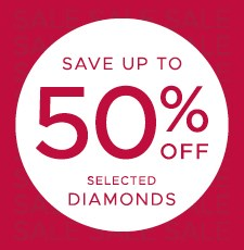 Sale & Offer Diamonds