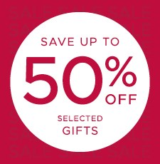 Sale & Offers Gifts